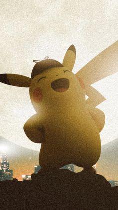 17 Best Pikachu Images Pikachu Pikachu Wallpaper Pokemon