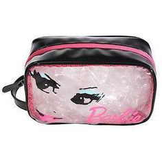 1c8048c46752 Allegro SOHO Barbie Organizer. Fashionline · Makeup Bags.