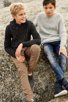 Buy Shawl Collar Jumper (3-16yrs) online today at Next: Romania