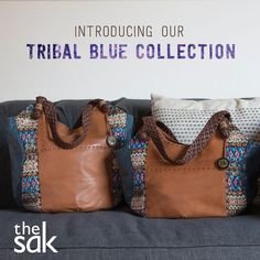 Introducing our Tribal Blue Collection, textured and crafted with a Moroccan-inspired pattern and sequin underlay adding a touch of shimmer. Shop the collection.