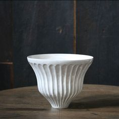 Starnet Works - Japan's Starnet share their most recent creations at Heath Ceramics Los Angeles