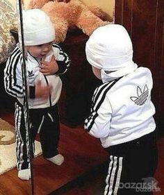 +++++ NOVINKA !! adidas 4-dielna detska suprava , bunda,nohavice,tričko,čiapka -4kusy oblecenia len 19,5e !! material bavlna,vyborny material. farby cierna, ružova ++uplne nove balene! perfektna na prechod-jar, leto, jesen , viete vyuzit aj spolu a aj jednotlivo tu supravičku.. ;) vhodne ako aj pre chlapcov,tak aj pre dievcatka! teplatky su ukoncene patentami. ++++ DALEJ V PONUKE AJ krasna teplak.suprava MICKY MOUSE , trendova,moderna, cena len 13e ! +++ SUPRAVY : OD 12-MESIACOV - DO 7-ROKOV… Adidas, Baseball Cards, Mom, Sports, Hs Sports, Sport, Mothers