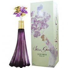 Selena Gomez Edp Spray 3.4 Oz - http://www.theperfume.org/selena-gomez-edp-spray-3-4-oz-2/