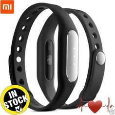 #Xiaomi mi band #bluetooth pulse sleep heart rate monitor sports activity #tracke,  View more on the LINK: http://www.zeppy.io/product/gb/2/252270449336/