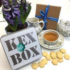 Nette Geschenke Online-Shop - Geschenke * Geburtstagsgeschenke Day, Guy Presents, Gifts For Women, Mother's Day, Xmas Presents