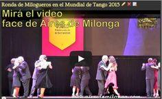Mira el video en la pagina del face...  aquí  ► www.facebook.com/airesdemilonga ◄  GRACIAS por un me gusta en la página.