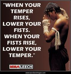 Our Jiu Jitsu, Kickboxing and Kids Martial Arts courses are excellent choices for self defense, discipline and fitness. Learn more about our martial arts classes in Benton now! Aikido, Muay Thai, Karate Do, Wisdom Quotes, Life Quotes, Qoutes, Kyokushin Karate, Shotokan Karate, Martial Arts Quotes
