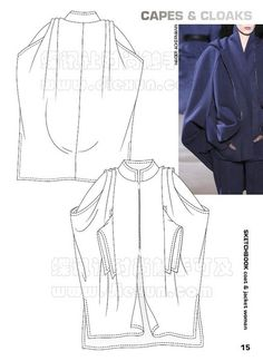 sketch book/ cool and casual,thanks for sharing