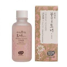 Tässä kosteuttavassa kasvovedessä on runsas, tehokkaasti ihoa hoitava koostumus. Sen sisältämät arganöljy ja voikukkauute kosteuttavat ja ravitsevat ihoa syvältä.