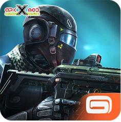 Modern Combat 5: Blackout v2.1.0g Android Apk Hack Mod Download apkmodmirror.info ►► http://www.apkmodmirror.info/modern-combat-5-blackout-v2-1-0g-android-apk-hack-mod-download/ #Android #APK android, Android Action Games Download, Android Advanture, Android FPS Games, apk, Gameloft, mod, modded, unlimited #ApkMod