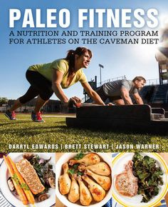 Paleo Healthy Recipes for People Who Love to Eat Healthy