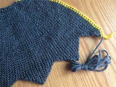 Jughead Beanie Knitting Pattern/Jughead Hat Knitting | Etsy Jughead Jones Hat, Knit Or Crochet, Knit Beanie, True Colors, Knitted Hats, Knitting Patterns, Winter Hats, Etsy, Pandora