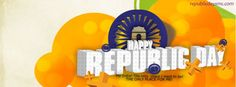 26 January, Republic Day Wallpapers & Photos