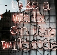 Imagen de quotes, light, and neon Words Quotes, Wise Words, Me Quotes, Neon Signs Quotes, Trust Quotes, Pink Quotes, Quotes Images, Photo Quotes, People Quotes