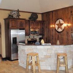 Texas Star Design Ideas, Pictures, Remodel, And Decor   Page 5