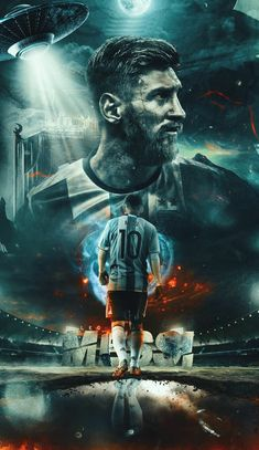 Argentina Messi Iphone Background Is Best Wallpaper Cr7 Messi, Messi Soccer, Messi And Ronaldo, Neymar, Cristiano Messi, Football Soccer, Hockey, Cr7 Wallpapers, Lionel Messi Wallpapers