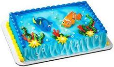 Resultado de imagen para tortas infantiles