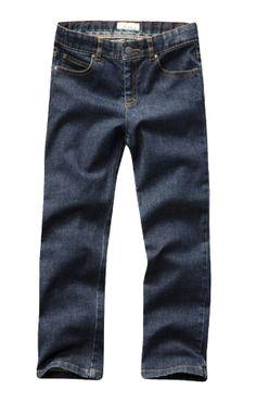 Stella McCartney kids jeans