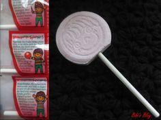 Kinder #Emeukal #Produkttest
