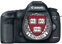 Four months ago, it was Stanford who made their photography course for free, and now comes Harvard's turns. Harvard has an online learning platform – Alison – and their photography course has been uploaded in whole and accessible worldwide. There are 12 modules with an extra module as a bonus, so you can follow on your …