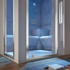 bagno turco hafro geromin sv steam mini