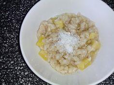 Cozinhar para ser feliz e saudável