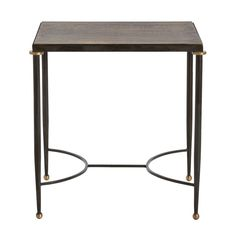 Home accent from Arteriors