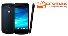 Micromax Canvas Elanza A93, Another Micromax Smartphone which provides all the desired features within the Pocket Size... See what's good in this...? http://reliable4you.com/micromax-canvas-elanza-a93-with-android-4-2-lowest-prices/