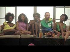 GUANACO MC - Siembra (Video Oficial)