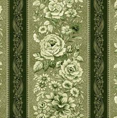 Marianne Elizabeth, home decor quilting, featuring Classically Home Collections fabrics, patterns and quilt kits for bedroom decorating and bedroom ensemble makeovers. Fabric Art, Fabric Design, Quilt Kits, Home Collections, Bella, Bedroom Decor, Quilts, Rose, Pattern