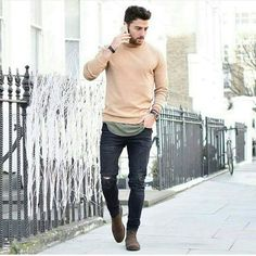 Men Summer Wear Ideas | trends4everyone