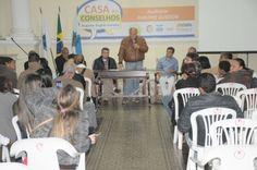 CONSTRUINDO COMUNIDADES RESILIENTES: Estado Deixa de Pagar A.S e Bomtempo Disponibiliza...