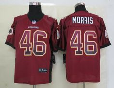 Cheap NFL Elite Washington Redskins Jerseys 046 (43882) Wholesale  866a69ae6
