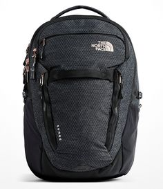 57915a500b The North Face Women s Surge Backpack