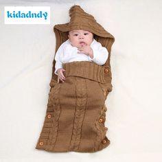 Quality In Spring Animal Hooded Bath Towel 100% Cotton Bathrobe Kids Sleepwear 60*65cm Toddler Baby Boys Girls Children Cartoon Sleepwear Superior