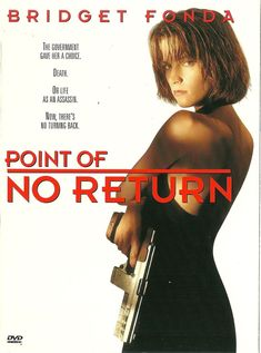 POINT OF NO RETURN * Happy Birthday to: Michael Rapaport March 20