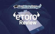 etro bitcoin trading review bitcoin trader platforma