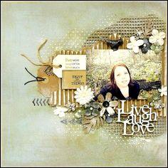 Live Laugh Love (scrap-utopia) - http://www.scrap-utopia.blogspot.ca/2015/08/live-laugh-love-scrap-around-world-dt.html