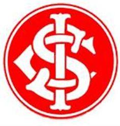 S. C. Internacional - Novo Hamburgo - RS