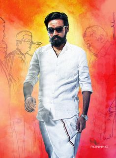 Check out Dhanush KODI Tamil Movie Poster 2 Photos. More images and updates from kodi on Rediff Pages