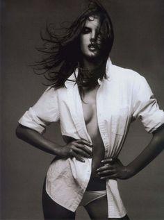 Alessandra Ambrosio #AlessandraAmbrosio #celebrity #bikini