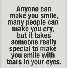 Him: the love of your life: smile :  quotes & sayings