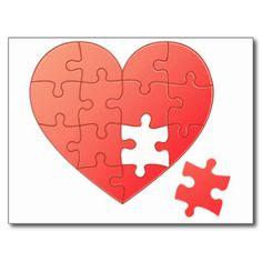 puzzle_heart_with_piece_postcard-r3367b53e50b246a28f917ca0d3ca4bcf_vgbaq_8byvr_324.jpg (324×324)