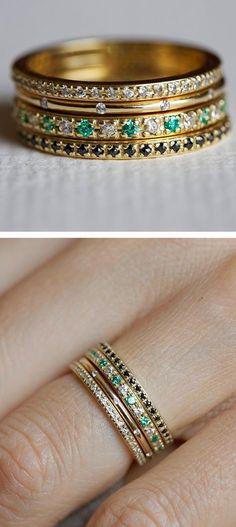 Jewelry & Accessories Spirited Yasmin Sterling Silver Bracelet Heart Bracelet Hollow 925 Silver Boutique Bracelet Silver Accessories Christmas Gift