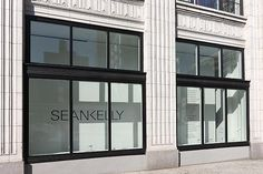 Sean Kelly is a contemporary art gallery located at 475 Tenth Ave at St, NY, NY Hours: Tuesday - Friday - Saturday - New York Galleries, Gallery Gallery, Contemporary Art, Multi Story Building, Contemporary Artwork, Modern Art