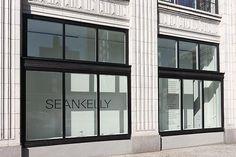 Sean Kelly Gallery - Gallery