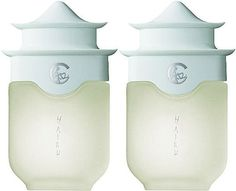 Buy1 Get1 FREE Avon Haiku Eau de Parfum Perfume Spray * Be sure to check out this awesome product.