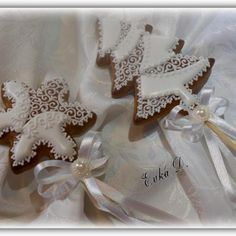 Christmas Gingerbread, Cookies, Cookie Cutters, Sugar, Ginger Bread, Food, Ideas, Christmas Biscuits, Decorated Cookies