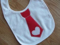 making this for jayvyns first valentines:)
