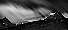 Heilhornet from Leka Island Norway by Aziz Nasuti on 500px